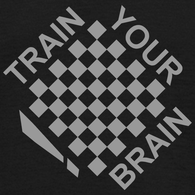 Train your brain 1
