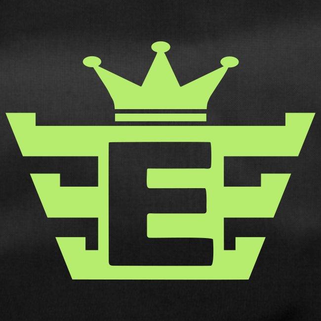 E_Royal