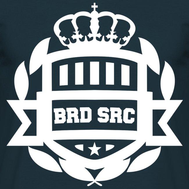 BRD SRC Klasyk