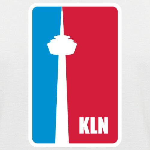kln_colonius_3c