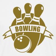 Motiv ~ golden bowler