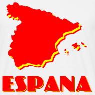 Design ~ Espana