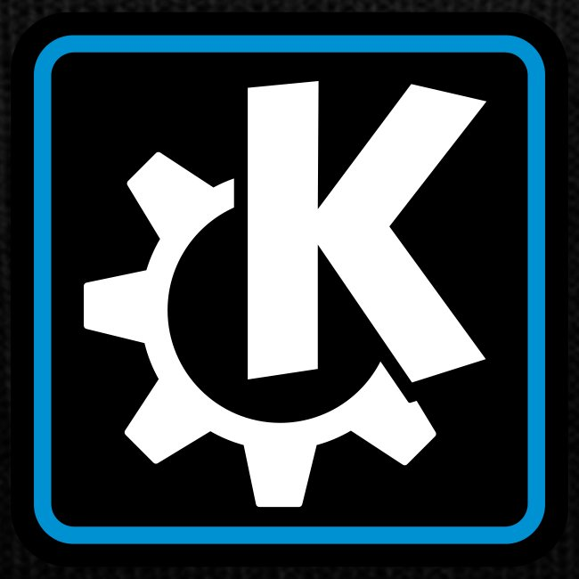 Winter Cap - K logo