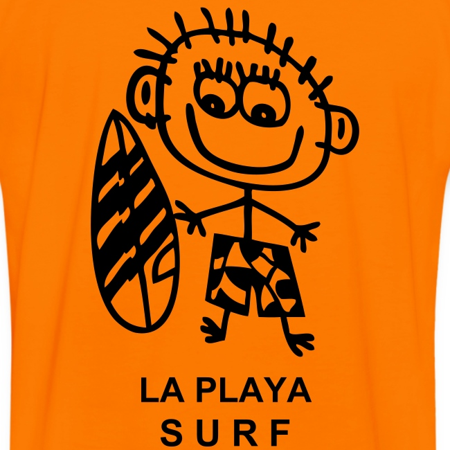 surferboy backside