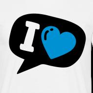 Motiv ~ Tweet love