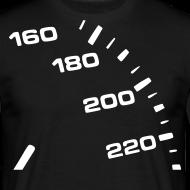 Motiv ~ Faster!