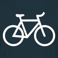 Motiv ~ Biking