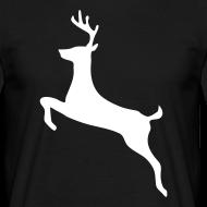 Motiv ~ Deer
