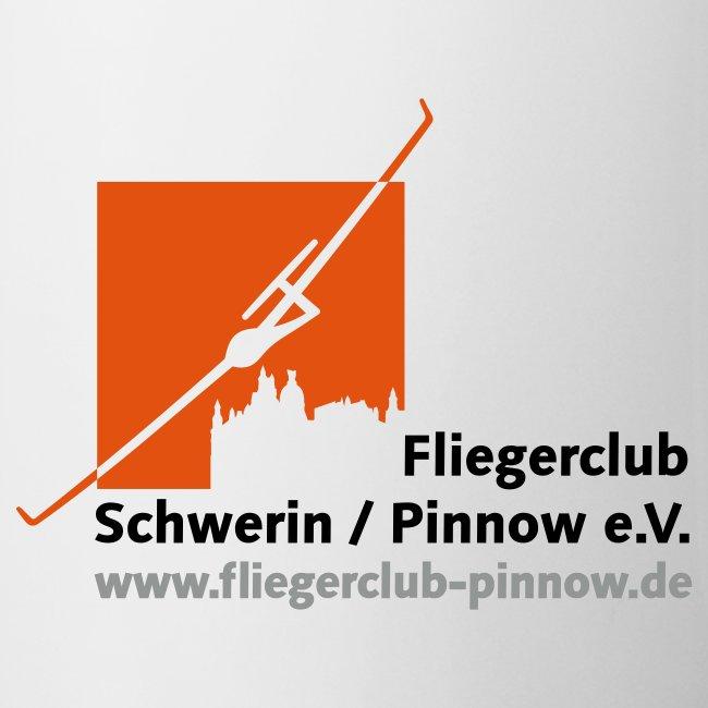 Tasse Fliegerclub