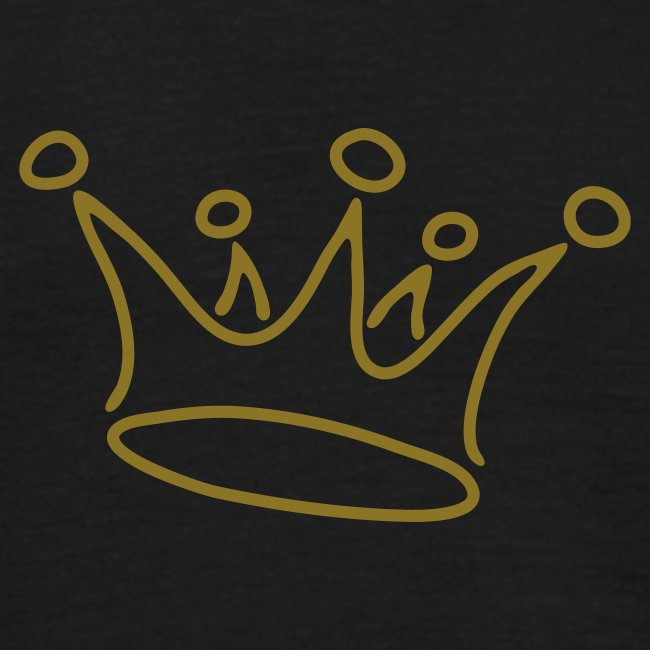 Crown_Gold