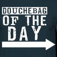Design ~ DBOTD Shirt (Male)