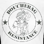 Design ~ DBag Resistance (Female)