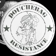 Design ~ Resistance Buttons