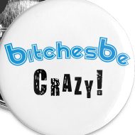 Design ~ Bishes Buttons