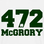 Design ~ McGrory 472