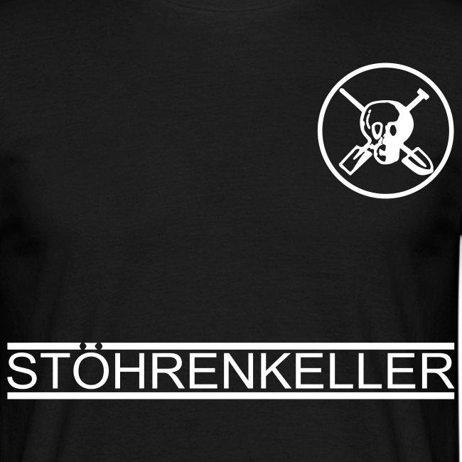 Kellerkinder - Fanshirt