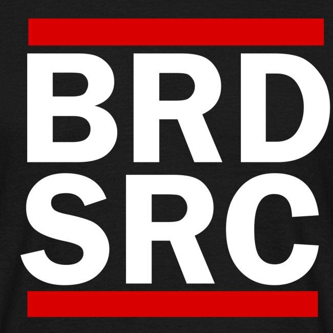 BRD SRC Run DMC