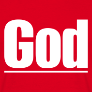 Ontwerp ~ God