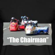 Design ~ The Chairman