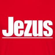 Ontwerp ~ Jezus