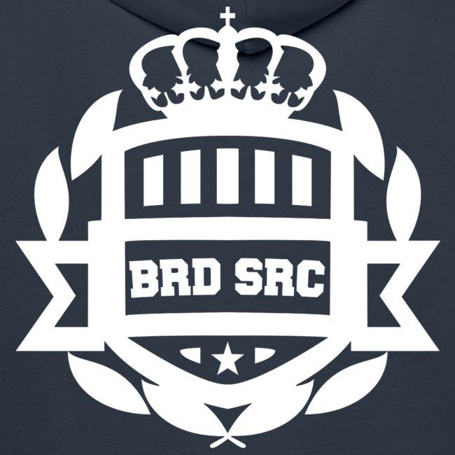 BRD SRC Bluza klasyk