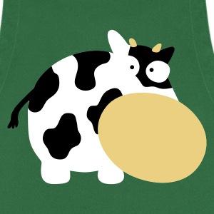 Grappige paard offerte kado s spreadshirt - Groen baudet meisje ...
