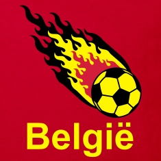 Fireball Football Belgium
