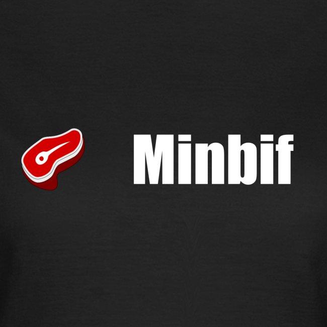 Minbif's women