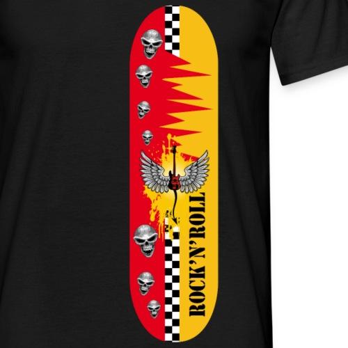 skateboard_pro_music