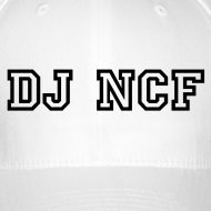 Motif ~ dj-ncf in the world 1