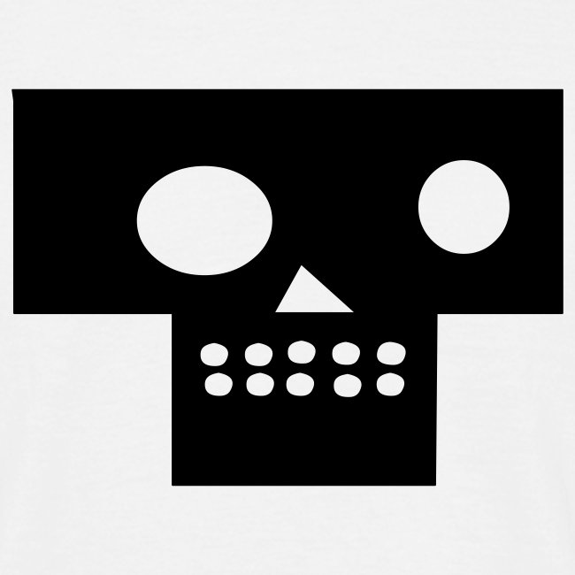 postmodern pirate