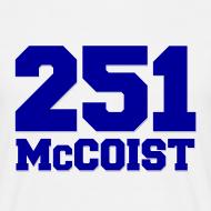 Design ~ McCoist 251