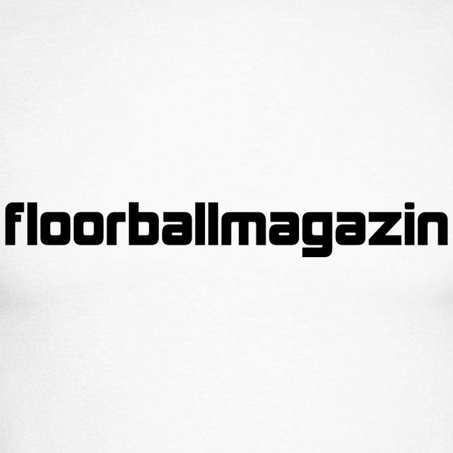 Floorballmagazin Longsleeve
