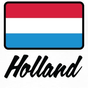 Single frauen holland