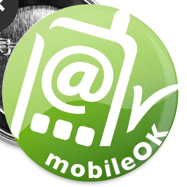 MWI_green_badges