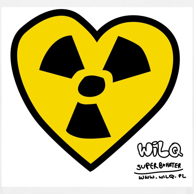 Atom Love
