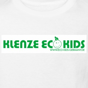 Klenze Eco Kids - Kinder Bio-T-Shirt