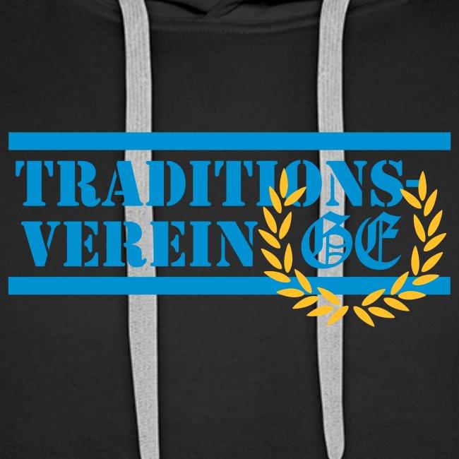 """Kapu """"Traditionsverein"""""""