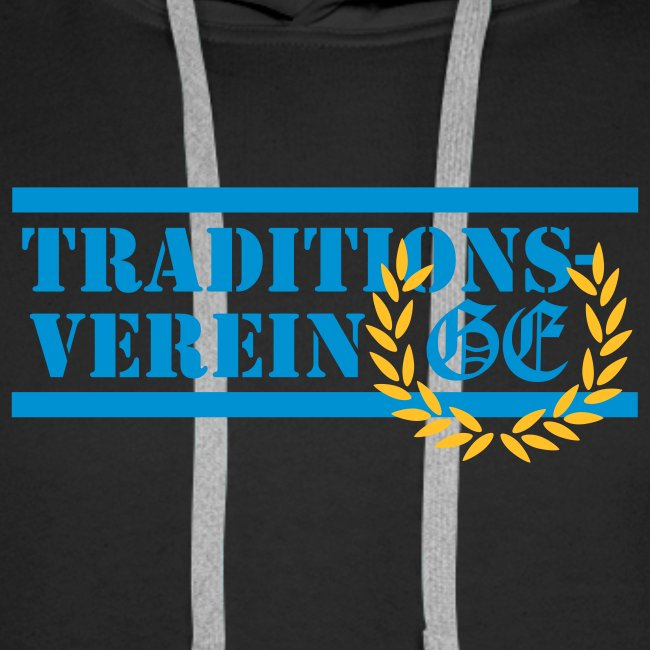 "Kapu ""Traditionsverein"""