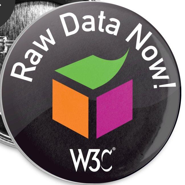 sw_black_badges