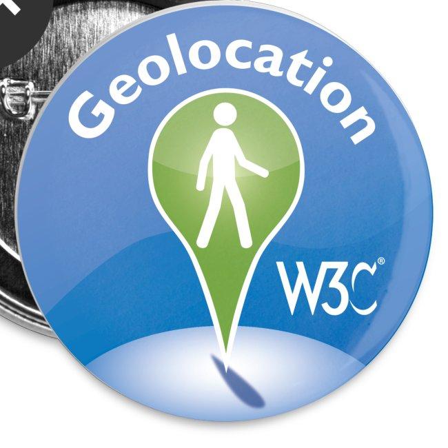 geo_badges