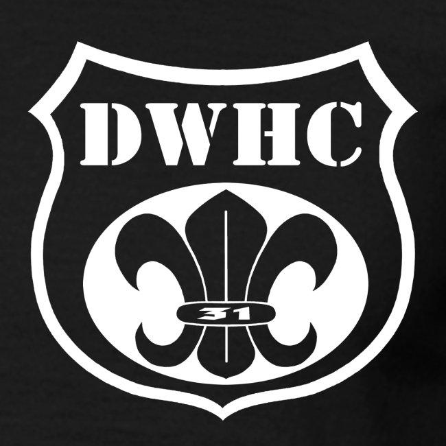 dwhc 6