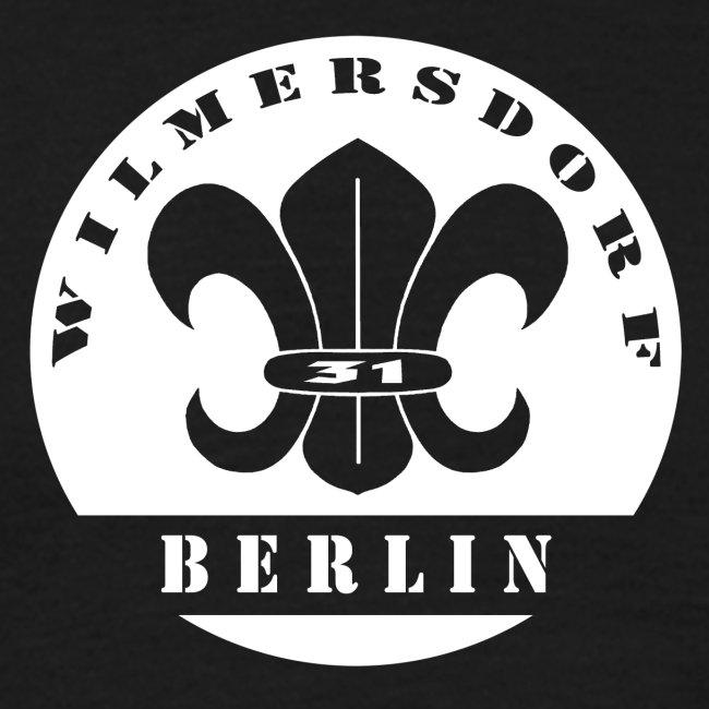 wilmersdorf berlin