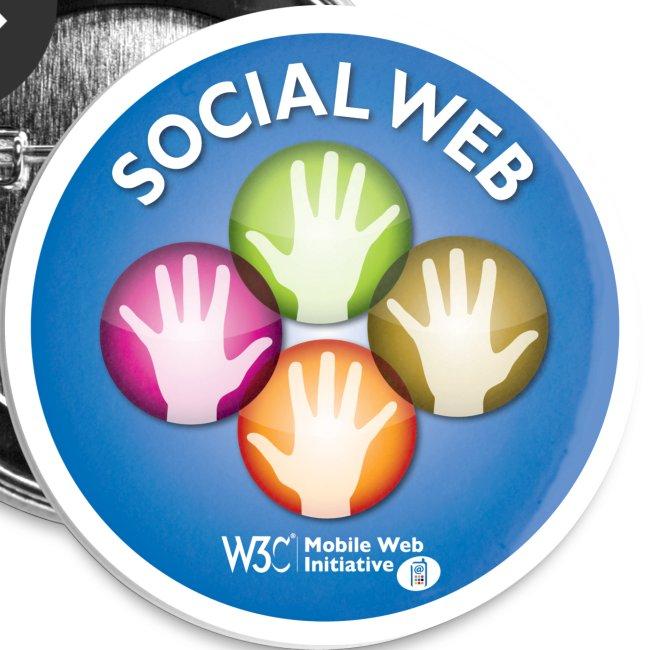 socialweb_blue_badges