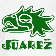 Design ~ Juarez