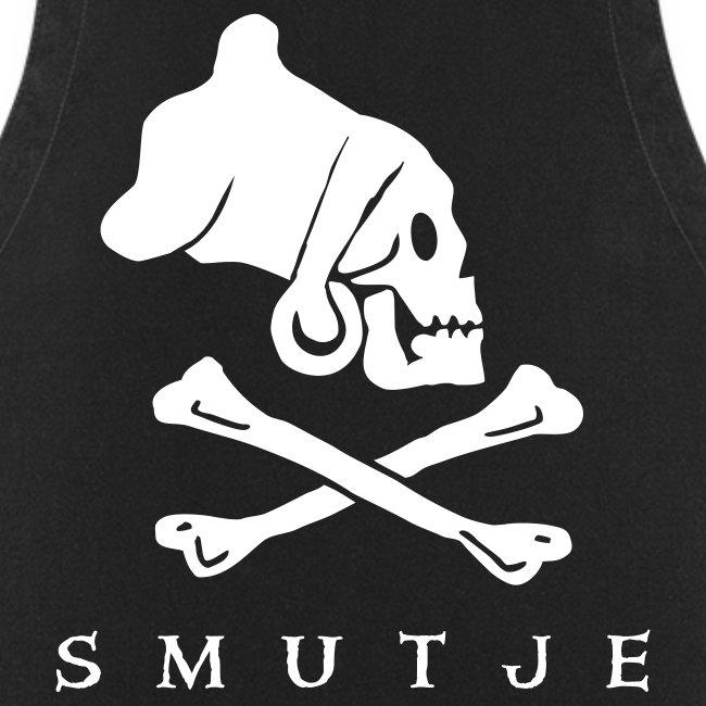 skull smutje