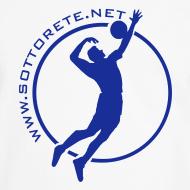~ T-Shirt - Sottorete