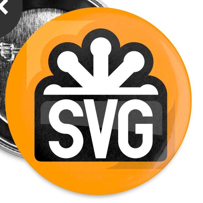 svg_orange_badges