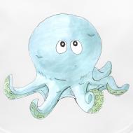 Design ~ Octobib