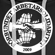 Motiv ~ Logo - Luvtröja